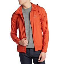 Arc'teryx Men's Nodin Jacket - Rooibos Red