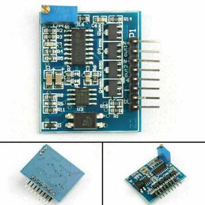 4 SG3525 LM358 Inverter Driver Board Mixer Preamp Drive Board Module 12V-24V