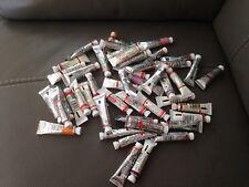 Winsor & Newton Artisti Acquerello vernice si seleziona 10 tubetti di vostra scelta