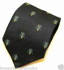 RAF Royal Air Force Fighter Command Tie