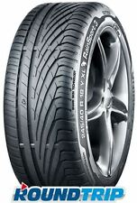 2x Uniroyal Rainsport 3 195/50 R15 82H