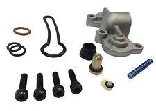 Blue Spring Upgrade Kit Fuel Pressure Regulator kit 3C3Z9T517AG Ford 6.0L