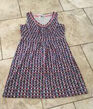 Boden Jersey Sundresses for Women