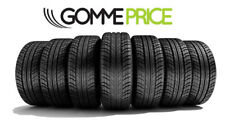 Pneumatici 4 Stagioni 275/45R20 110H GOODYEAR EAGLE LS-2 AO XL FP Gomme 4 Stagio