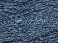 Cascade Yarns ::Cascade 220 Wool #9414:: Ocean Tweed