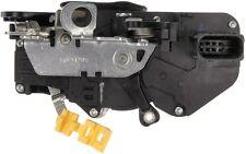 Door Lock Actuator 931-303 Dorman (OE Solutions)