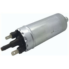 POMPA CARBURANTE ELETTRICA 12V 15MM COLLETTORE 8MM PRESA PER MG ROVER cpfp1 /