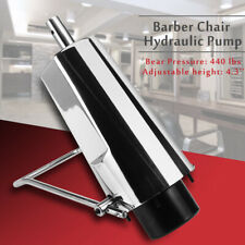 Barber Chair Replacement Hydraulic Pump 4 Screw Pattern Salon Beauty All