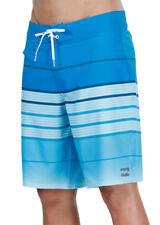 "Billabong Shorts Board Boardshorts Platinum X Mens Surf 32 Inch Men S ""line Up"""