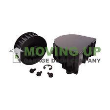 LiftMaster 41C76 Belt Cap and Sprocket Garage Door Opener
