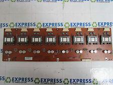 INVERTER BOARD CSN308-00 (WAX2C)  - SONY KDL-32V2000