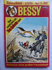 BESSY - Sammelband
