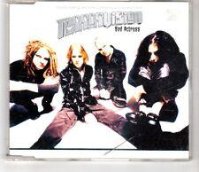 (HI681) Terrorvision, Bad Actress - 1996 CD