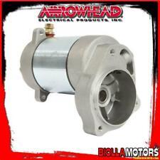 SMU0034 MOTORINO AVVIAMENTO POLARIS Trail Blazer 250 2002- 244cc 3085393 Blazer