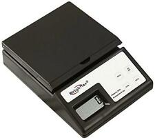 Usps Style 25 Lb X 01 Oz Digital Shipping Mailing Postal Scale With Batteries