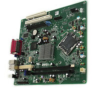 BUY N SAVE! Dell Optiplex 380 Motherboard HN7XN, F0TGN Cleared Service Tags