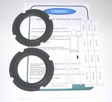 JBL Control 1 Pro ReFoam Surround Repair Kit