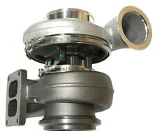 Turbocharger for Series 60 Detroit Diesel (Freightliner)
