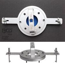 BGS Doppelkupplungs-Werkzeug für Volvo Ford Chrysler Dodge 9023
