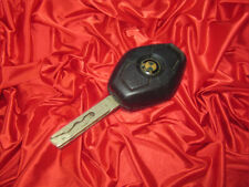 BMW E46 E83 E85 E86 3 X3 Z4 series MASTER KEY OF REMOTE CONTROL 315 MHz 8377809