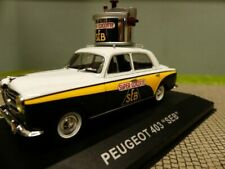 1/43 Peugeot 403 SEB