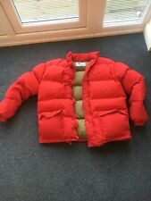mens coat xl