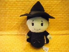 Hallmark Limited Edition Itty Bitty Wicked Witch of the West