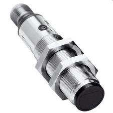 H● SICK VTE18-3P4112  Photoelectric proximity sensor,PNP,New.