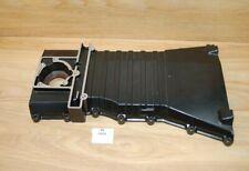 BMW K75 K100 Timing case cover 11141460274 Genuine NEU NOS xx5329