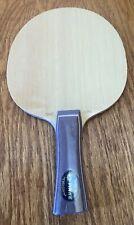 Yinhe Viscaria Clone - D706 - Sealed Table Tennis Blade [Rare]