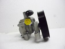 Power Steering Pump For Proton Saga S16 Persona Gen 2 CamPro 1.3 1.6 (PW811427)