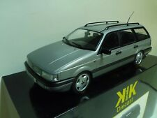 1/18 KK SCALE VW VOLKSWAGEN PASSAT BREAK