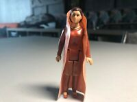 Leia Bespin Gown Vintage Kenner Star Wars Action Figure NM!