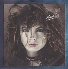 "7"" Meat Loaf Modern Girl / Take A Number 80`s Ariola Arista 106 893 (Near Mint)"