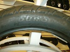 Duro 110/90-18 NEW Tire, Front or Rear