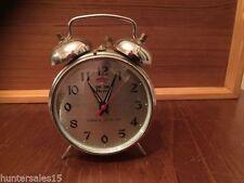 Chinese Antique Clocks