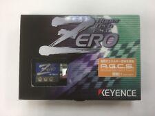 Keyence Zero Brushed Motor ESC No Motor Limit  Part#Zero
