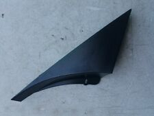 Fits: 02-07 Saturn Vue Passenger Side Right Front Mirror Trim 226693216