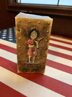 LootCrate Only Bioshock Little Sister Mini Figure New
