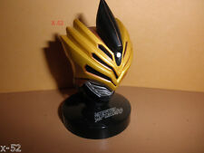 ODIN ryuki KAMEN RIDER MASK collection HELMET toy BANDAI masked rida