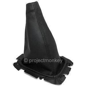 OEM Subaru 99-01 Impreza WRX GC8 / 99-02 Forester Shift Boot Shiftboot Genuine