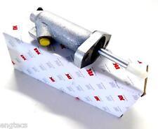 Nehmerzylinder embrague bmw e21 e30 e12 e28 e24 z1 kupplungsnehmerzylinder
