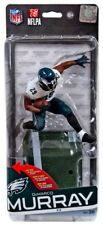 Sports Picks Series 36 DeMarco Murray Action Figure [White Jersey Green Pants]