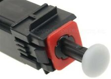 Brake Light Switch Standard SLS-335