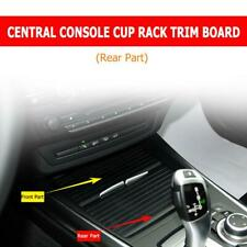 Rear Section Center Console Cover Slide Roller Fit for X5 E70 07-13 X6 E71 08-14