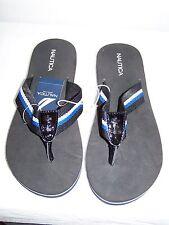 Nautica Gratia 2 Flip Flops Women's Size 7M NEW