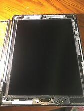 iPad 2 Apple LCD Screen