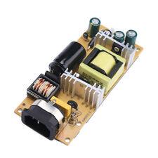 Universal AC 110V/220v to DC 12V/5V LCD Dual Voltage Power Supply Module Adaptor