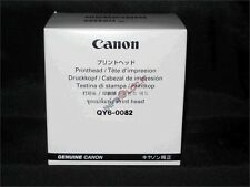 TESTINA DI STAMPA ORIGINALE CANON QY6-0082 PER PIXMA IP7250 MG5450 MG5550 MG6450