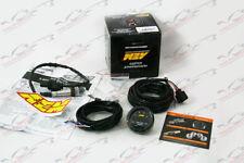 NEW Genuine AEM X-Series Wideband UEGO AFR Sensor Gauge Kit # 30-0300 LSU 4.9